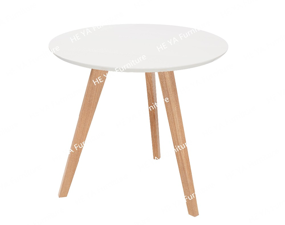 Space Saving Home Furniture Big Lots Coffee Tables With Solid Wood Legs View Big Lots Coffee