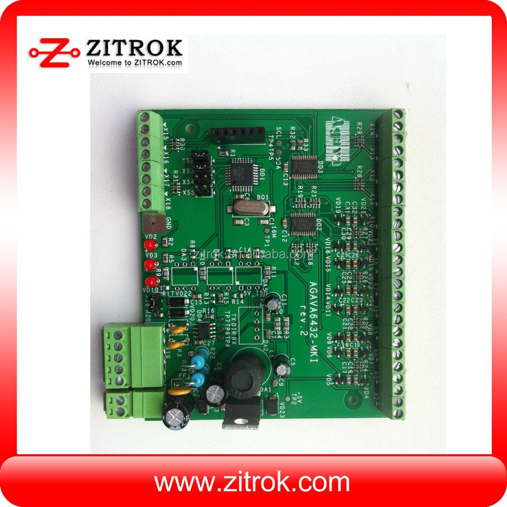 printed circuit board and acme Acme pcb assembly orders a ir/pl 650 xl acme pcb assembly partners acme pcb assembly is an iso 9000 certified printed circuit board.