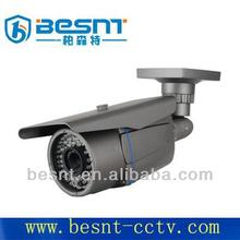"new products 1/3"" sony CCD HD AHD 1080P waterproof outdoor security array led bullet Analog cctv camera (BS-8868ADV)"