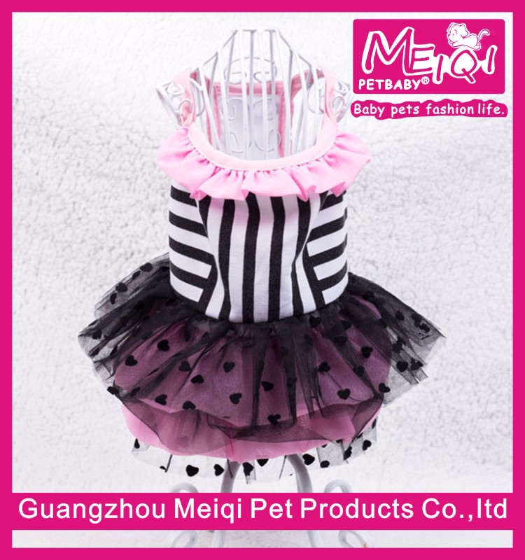 new arrival dog items fake designer sexy dog clothes pet products wholesale