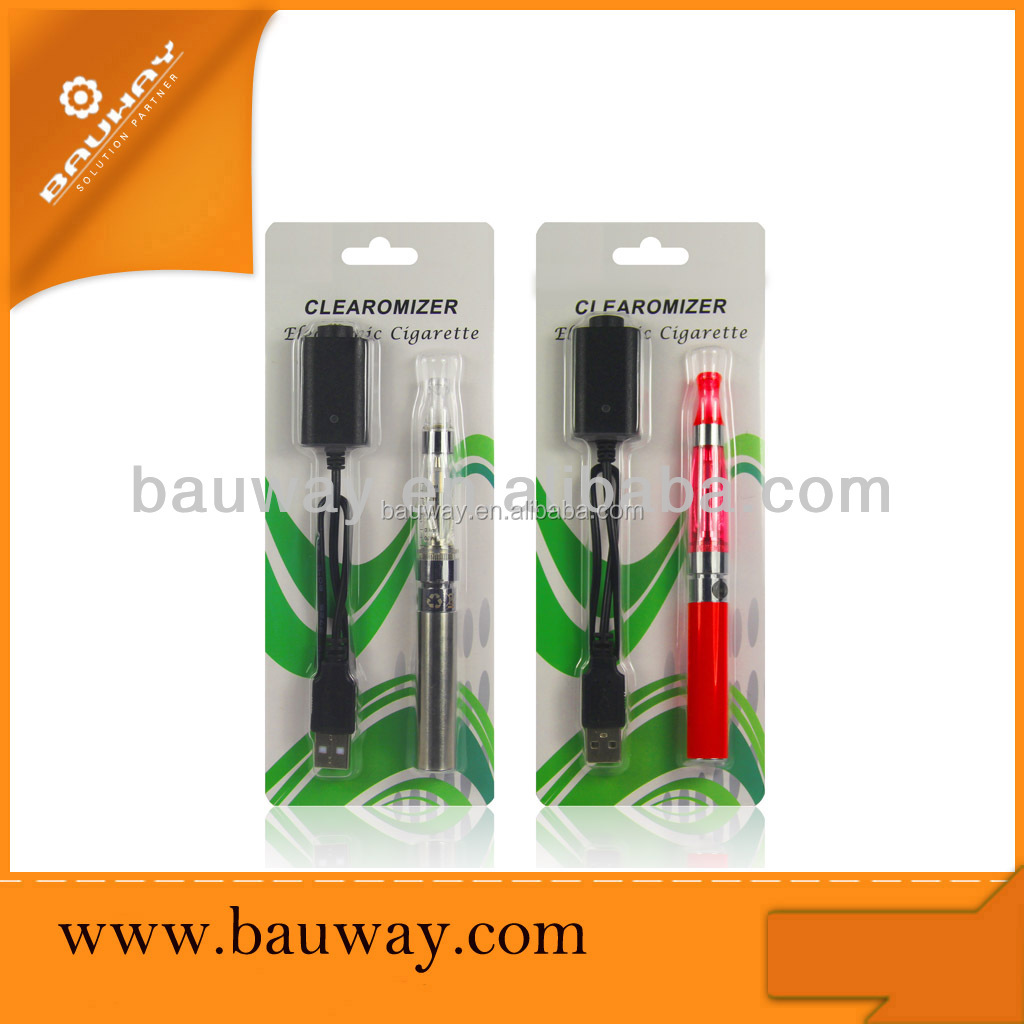 vape pen kit electronic hookah CE9-03 hot products wholesale vaporizer