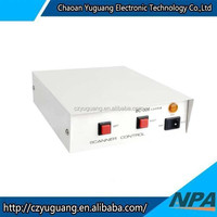 1channel cctv camera PTZ controller AP-306
