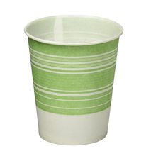 Disposable Paper Coffee to Go Cup Paper Cup Anhui, Paper Cup Buyer
