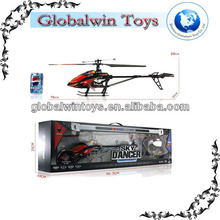 v913 wl toys v913 helicopter radio control,new virsion v913 helicoptero for option,hot sale rc helicopter v913