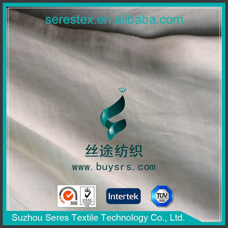 weaving chiffon fabric,polyester chiffon satin in washing effect fabric organic chiffon fabric,dyed 100d chiffon fabric