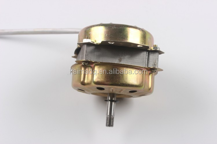 Hot product 120v electric fan motor buy chinese products online