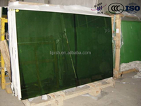 toughened glass , building toughened glass , 3-19mm building toughened glass