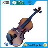 cheap violin,violins for children