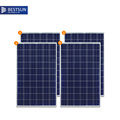 BESTSUN Professional manufacture 1KW 2KW 3KW 5KW solar powered home BPS - 4kW