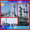 Fermenting Distilling Equipment Service New Ethanol