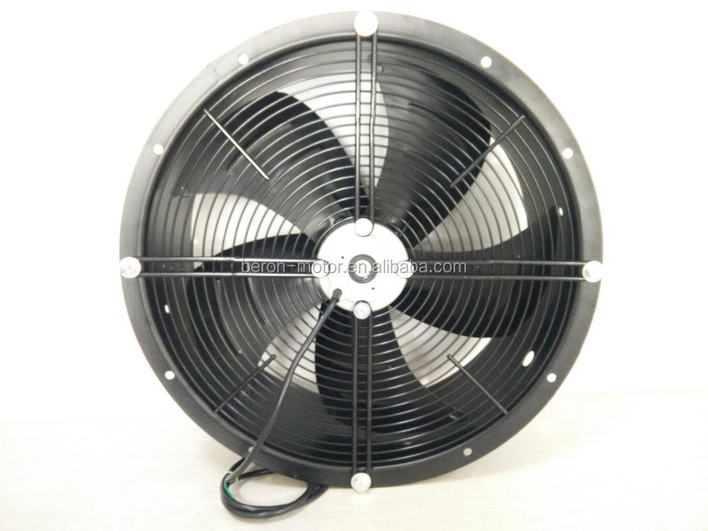 Ywf6d 450 Electric Motor Cooling Fan Buy Ywfb6d 450