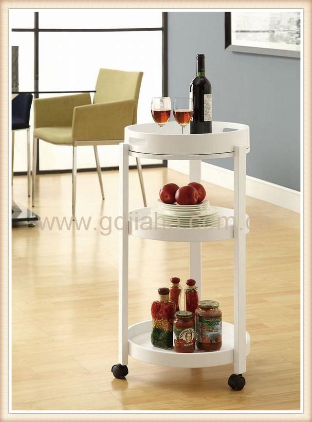 mini kitchen cabinet price kitchen cabinet supplier buy