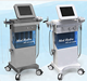 NL-SPA18 Guangzhou Factory 5 in 1 PDT Led Dermabrasion Diamond Microdermabrasion Peelife Machine