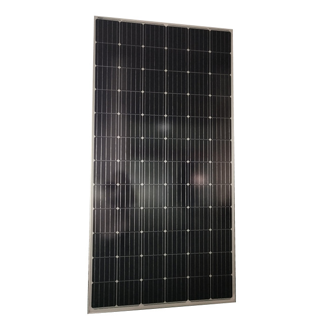 330W mono photovoltaic cells China wholesale commercial solar panel