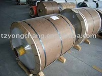 2012 coated aluminum coils