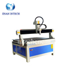/product-detail/factory-supply-1200-1200mm-mini-cnc-lathe-for-sale-cnc-carving-marble-granite-stone-machine-60418041019.html
