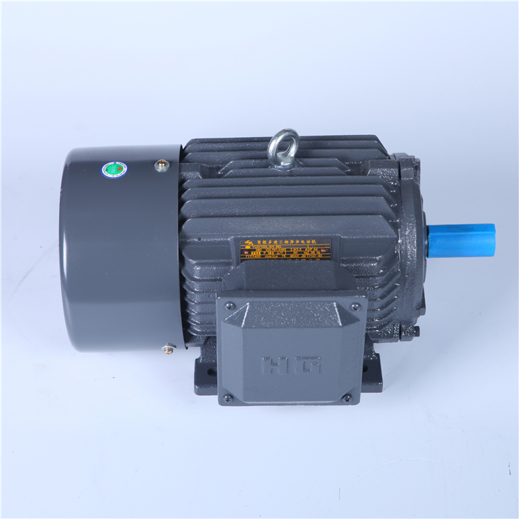 Factory Directly Wholesale variable speed,3-speed and 4-speed three phase electric motors