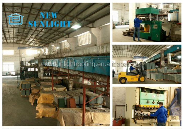 roofing tiles factory_.jpg