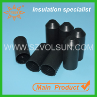 Polyolefin High Sealing Performance Heat Shrink Termination Cap