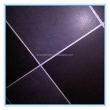Waterproof tile gap filler grout epoxy material