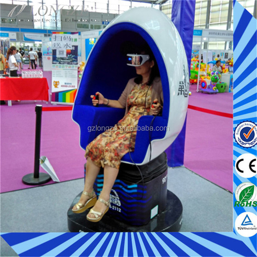 Most Attractive two seats demo cinema Removable oversea market mobile 5d 7d 9d 12d motion cinema equipment