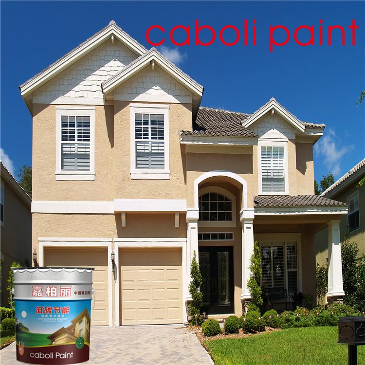 Color De Pintura Para Casa Exterior. Mejor Pintura Para Puerta ...