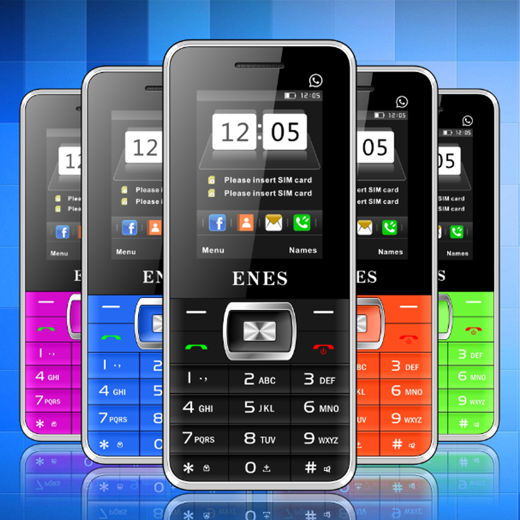 Low Price 1.77inch Dual SIM Dual Standby Very Small Cell <strong>Phone</strong> For Seniors