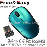 Specialized 3d usb driver wireless types of computer mouse