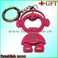 2013 pramotion antique beer bottle openers