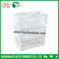 plastic poultry cage large wooden chicken coop