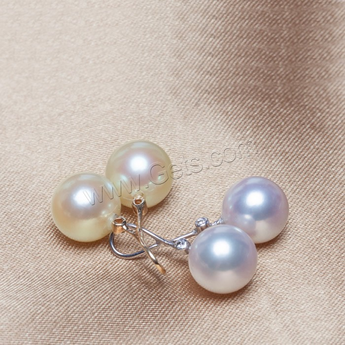 necklace pearl pendant designs Natural Pendants Akoya Cultured Pearls pearl cage pendant
