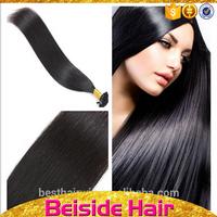 itip/utip/vtip/flat tip/nano tip italian human hair keratin glue oem hair products