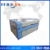 Hot sale and factory direct price 1390 laser cutter