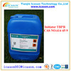 Hot sales TBPB;tert-Butyl peroxybenzoate / CAS:614-45-9