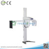 YSX1005 OPG best selling cephalometric panoramic dental x ray price