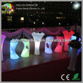 LED Chair Shenzhen