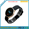 Fashionable smart bluetooth phone watch
