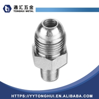 29 years manufacturer experience different standard hex pipe nipple