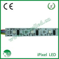 Special best sell led bar light for advertisement