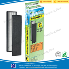 Air Purifier HEPA Filter C GermGuardian FLT 5000 True HEPA Filter AC5000