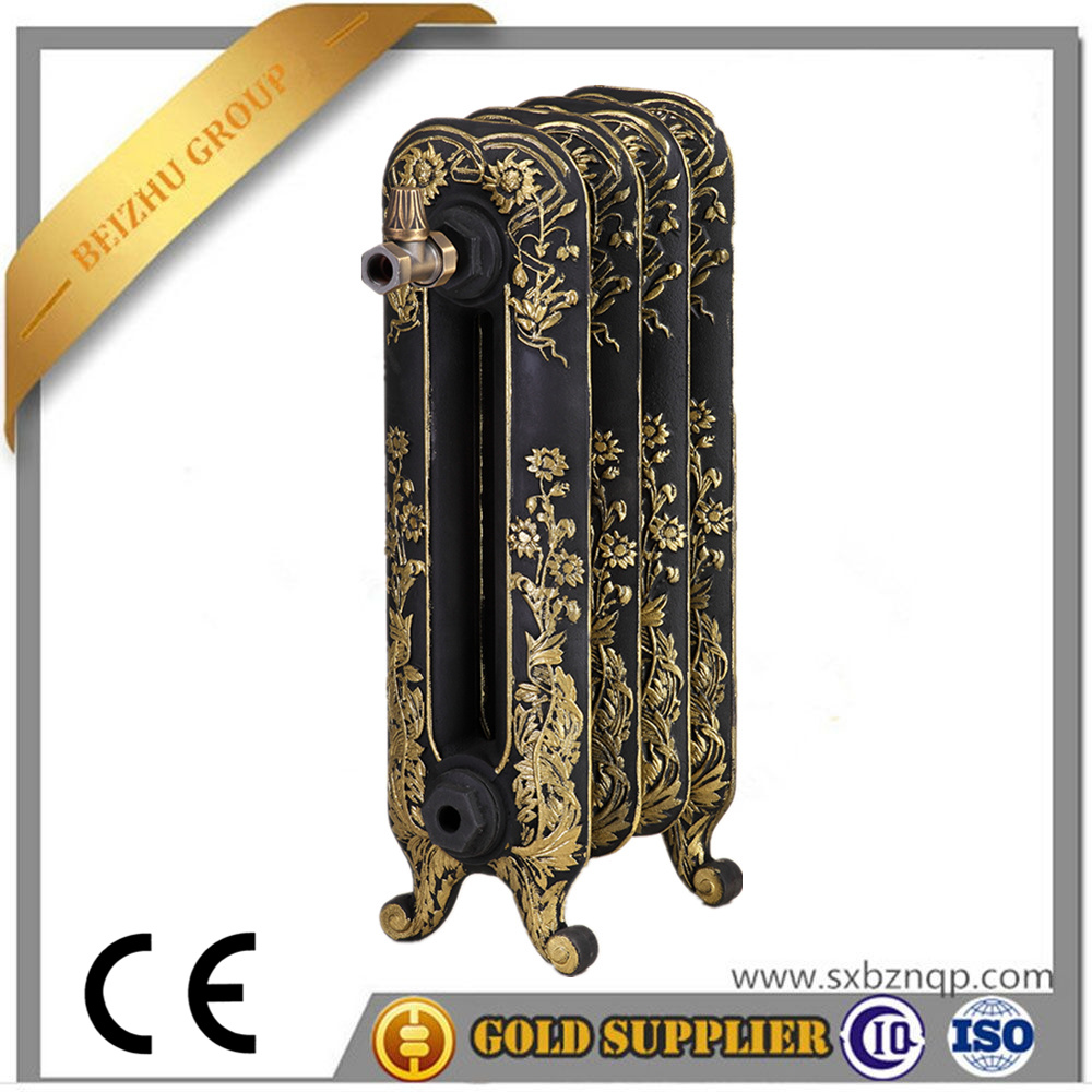 Biggest cast iron radiator producer Solar systems central heating balancing valve for central heating radiators