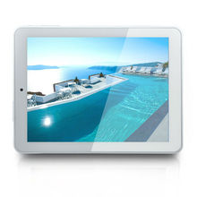 cheap 8 inch android dual core tablet with hdmi