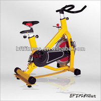 high quality pedal exerciser/hand pedal exerciser