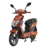 Hot Sell china electric motorcycles sale with good quality