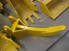 Construction machinery heavy duty tractor ripper for forklift made in China