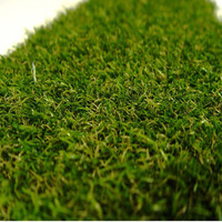 35mm Landscaping Artificial Turf Synthetic Grass