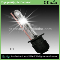 hd light for car