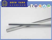 aluminum co. ltd in China. good quality structural aluminium profile for window or kitchen