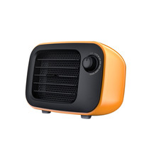 Hot Selling Warm Air Blower <strong>Heater</strong> Air Blower Warm Electric Mini Fan <strong>Heater</strong>