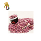 Good Quality Low Price Red Speckled Kidney beans Long Shape